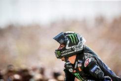 MotoGP Assen GP Holanda 2019 mejores fotos (74)