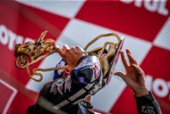 MotoGP Assen GP Holanda 2019 mejores fotos (78)