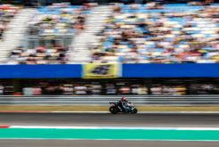 MotoGP Assen GP Holanda 2019 mejores fotos (8)