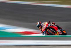 MotoGP Assen GP Holanda 2019 mejores fotos (82)