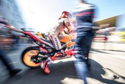 MotoGP Assen GP Holanda 2019 mejores fotos (85)