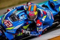 MotoGP Assen GP Holanda 2019 mejores fotos (89)