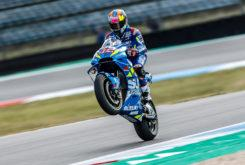 MotoGP Assen GP Holanda 2019 mejores fotos (92)
