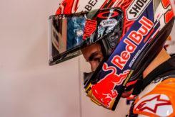 MotoGP Assen GP Holanda 2019 mejores fotos (94)