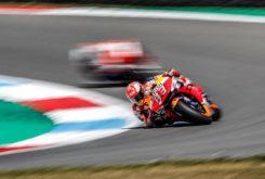 MotoGP Assen GP Holanda 2019 mejores fotos (98)
