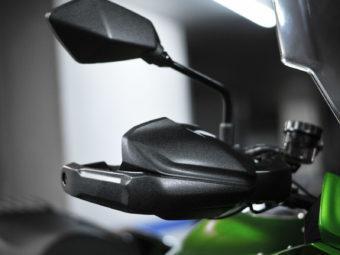 Motul MC Care Metodo Motul lavar moto 18