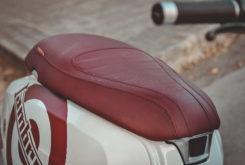 Prueba Lambretta V125 Special 201934