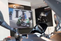 Quadro Q Stores2