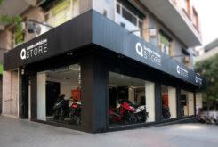 Quadro Q Stores7