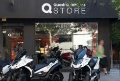 Quadro Q Stores9