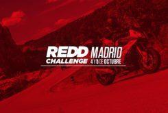 REDD Challenge 1800 4