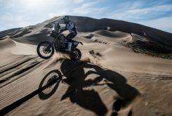 Silk Way Rally 2019 mejores fotos (10)