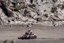 Silk Way Rally 2019 mejores fotos (22)