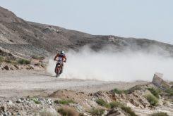 Silk Way Rally 2019 mejores fotos (23)