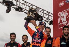 Silk Way Rally 2019 mejores fotos (31)