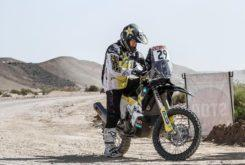 Silk Way Rally 2019 mejores fotos (34)