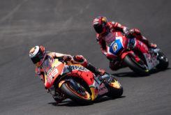 Stefan Bradl HRC MotoGP (1)