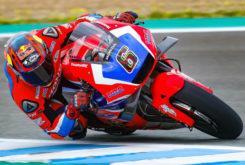 Stefan Bradl HRC MotoGP (2)