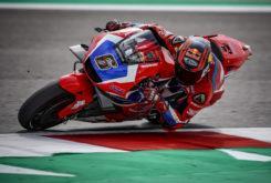 Stefan Bradl HRC MotoGP (4)