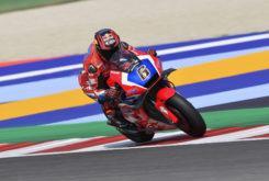 Stefan Bradl HRC MotoGP (5)