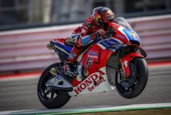 Stefan Bradl HRC MotoGP (7)