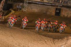 Supercross Cuevas 2019 04
