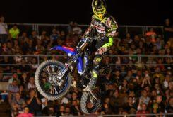 Supercross Cuevas 2019 05