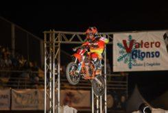 Supercross Cuevas 2019 07