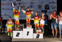 Supercross Cuevas 2019 09