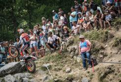 Toni Bou campeón TrialGP 2019 07