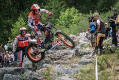 Toni Bou campeón TrialGP 2019 10