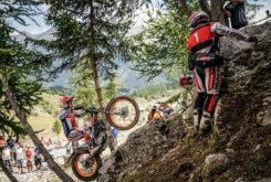 Toni Bou campeón TrialGP 2019 11