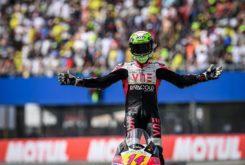 Tony Arbolino victoria Moto3 Assen 2019 01