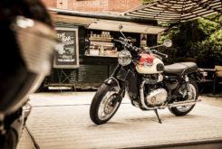 Triumph Espana descuentos Tristar Modern Classic7