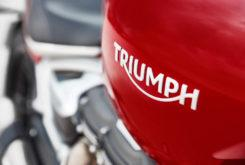 Triumph Rocket 3 2020 R GT 43
