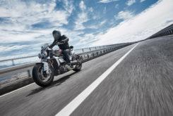 Triumph Rocket 3 GT 2020 03