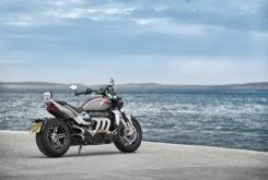 Triumph Rocket 3 GT 2020 09