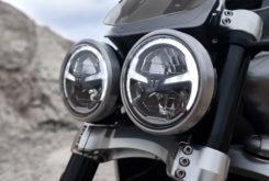 Triumph Rocket 3 GT 2020 14