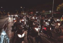 Xtreme Challenge Madrid 2018 11