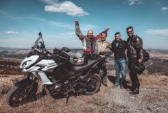 Xtreme Challenge Madrid 2018 16