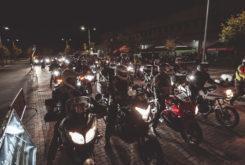 Xtreme Challenge Madrid 20183366