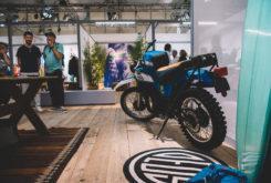 Yamaha Deus Pitti 2019 02