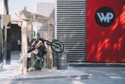 Yamaha Deus Pitti 2019 03