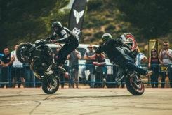 Yamaha MT Fest 2019 Tuejar 03