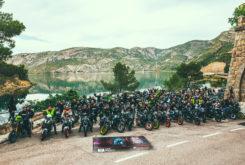 Yamaha MT Fest 2019 Tuejar 05
