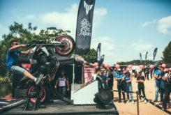 Yamaha MT Fest 2019 Tuejar 07