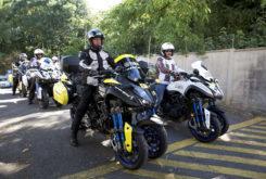 Yamaha Niken Tour Francia 2019 01