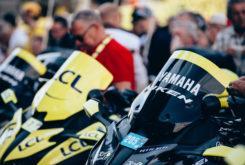 Yamaha Niken Tour Francia 2019 04