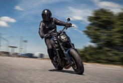 Yamaha XSR900 2019 CP3 JvB moto 01