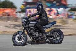 Yamaha XSR900 2019 CP3 JvB moto 02